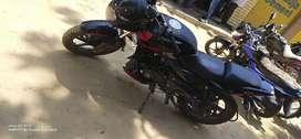 40 down payment bhara huaa hai 5000 ki 7 kisht bhari hai