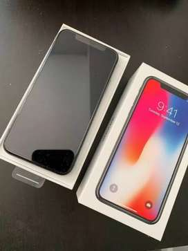 i.phone x at best price 13000/- with cod and free shipping