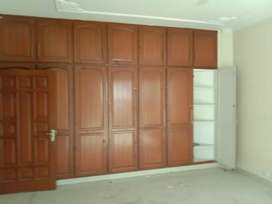 Upper Portion For Rent OR Hiring (Update on 04.05.2021)