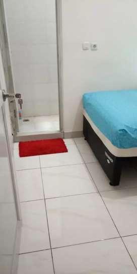 Disewakan kamar kost2n khusus cowok