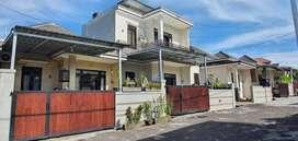 Rumah reay super murah lokasi strategis di denpasar timur