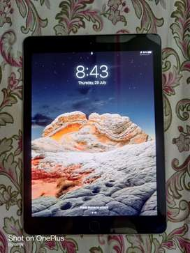 Apple iPad 6 gen (32) gb