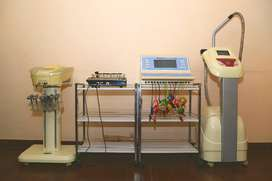 Slimming Equipment for Sale