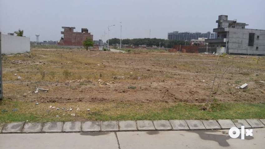 194 sqy plot in parsvnath city sonipat 0
