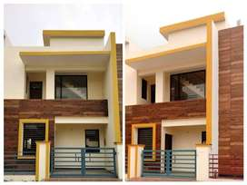 Independent Villas in Mohali / Villa for Sale in Mohali .