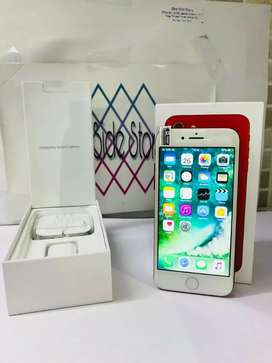 I Phone 7 Brand new sealed pack available