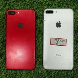 iPhone 7 Plus 128 GB Excellent condition