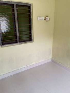 Office space available for rent with parking at SBI ATM,ACC Mancherial