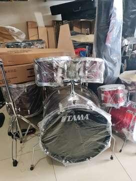 Drum Tama Stage STAR