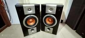 Speaker  jbl  studio monitor s26  denmark