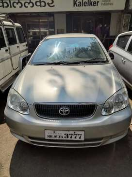 Green tax passing done ac tayars good candeshan no any work in car