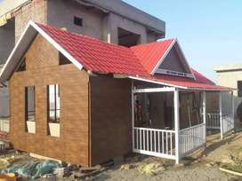 mild steel cabin/store room/porta cabin/ living containers for sale