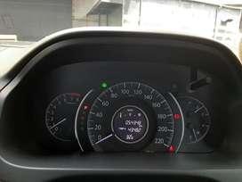 Honda CRV 2.0 AT low KM tt Toyota/Nissan/Suzuki/BMW/Mercy