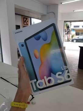Samsung Tab S6lite Promoo