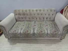 5seter sofa set