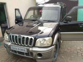 Good condition car arjent sell