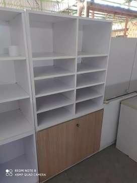 lemari arsif lemari rak lemari dokumen siap pake