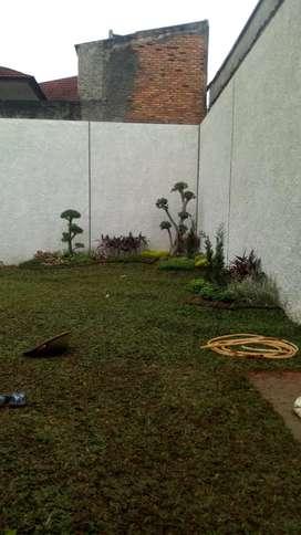 Jasa pembuatan taman-tukang taman rumah-jasa pembuatan taman vila