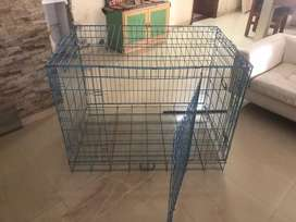 Pet cage for your favourite pets