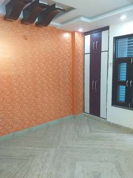 3bhk on sale with car parking , with maximum loan by bank