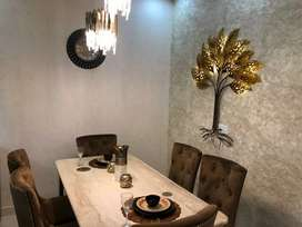7 marla brand new 3bhk 2nd floor for sale sector 37 c