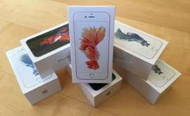 iPhone 6s all models available