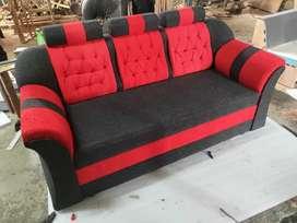 Wholesale prices Sofa