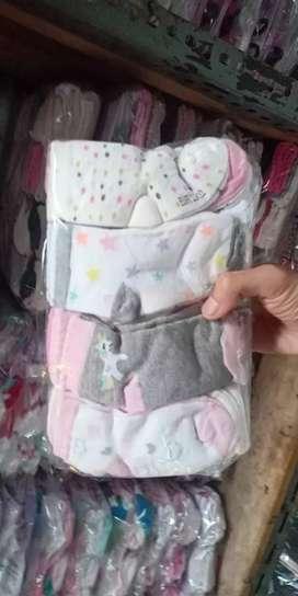 """jual macam"""" kaos kaki anak dan bayi"""