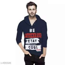 Classy Men Tshirts JUST@Rs 399(MRP 499 20%OFF ON FREEDOM SALE)HURRY UP