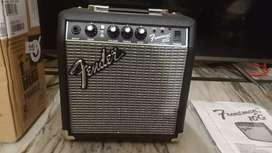 Fender Frontman 10G Brand New