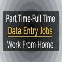 ..WORK FROM HOME ONLINE TYPING JOB WITH weekly and monthly