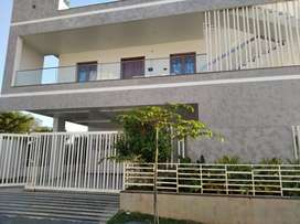New Independent 4Bhk House for Sale