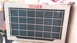Onida AC window 1.5ton