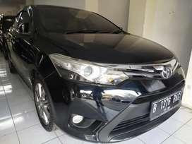 Toyota vios G manual bukan eks taxi