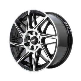 jual velg type hsr wheelHSR-Ambarita-2085-Ring-15x6.5-H8x100-1143-ET40