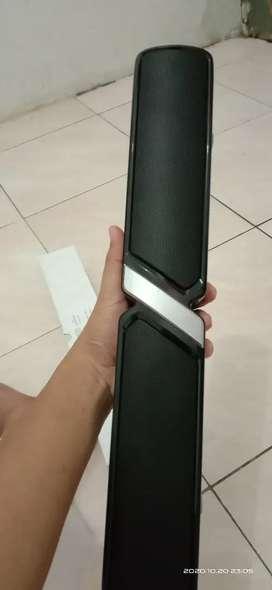 Speaker Bluetooth Aldrich Kenzie X8