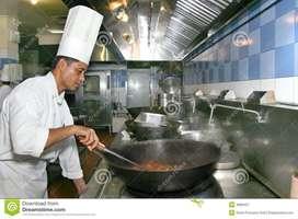 We Provide -Hotel Rest. Staff Fast Food Staff & Staff