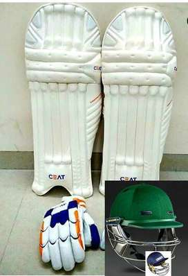 cricket protection batting pad  Club Arm Guard Youth Forearm guards ar