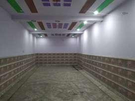 Furnished basement for Rent near goyal nursing home bus stand palwal