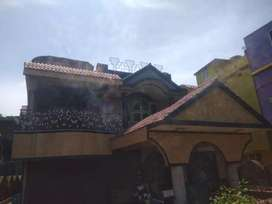 sell house at cuttack beleswar Nuabazar