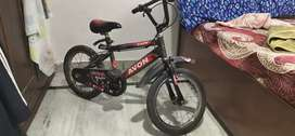 Avon cycle for sale in good condition