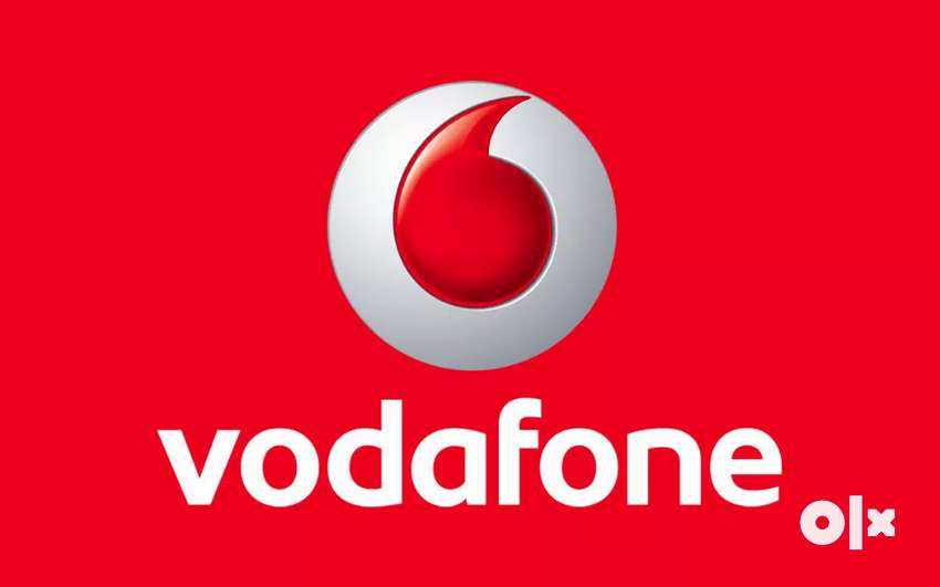 Direct joining ln( Vodafone office urgent Requirement ) 0