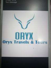 Oryx TRAVEL & TOURS SERVICES  AT..WITH  BEST PRICE IN LAHORE.