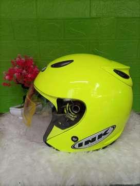 Helm ink dewasa