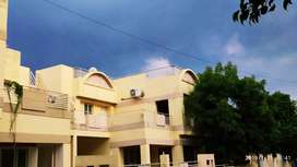 Sale! A-Type Bungalow in New Minal Residency ayodhya bypass