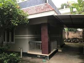 House for rent near tkm college