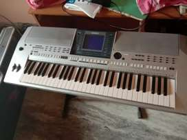 Urgent  sell Keyboard
