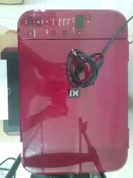 Printer Canon MG3170