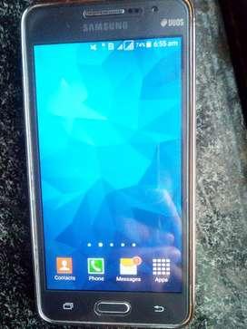 Samsung grand prime (3g)