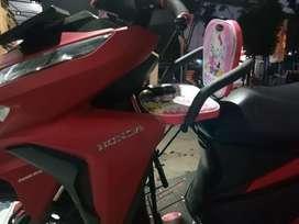 DISC 10RB Aman Nyaman Dgn Kursi Bonceng Boncengan Anak Di Depan